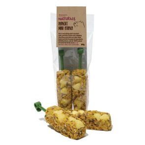 Rosewood Naturals Small Pet Mini Treat Sticks