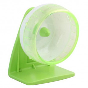 Pawise Small Pet Exercise Wheel