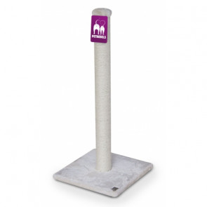 Pet Rebels Maine Cat Scratch Post