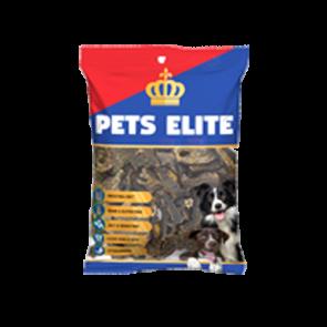 Pets Elite Liver Biltong Dog Treats