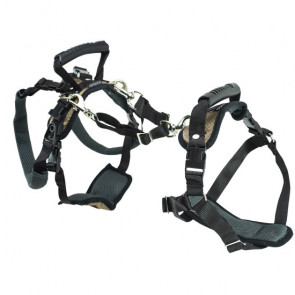 PetSafe CareLife Support Dog Harness