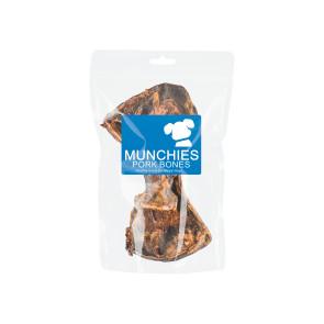 Munchies Pork Marrow Blades - 2 Pack
