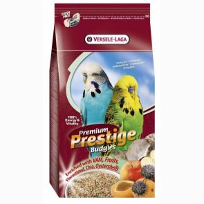 Versele-Laga Premium Prestige Budgie Food - 1kg