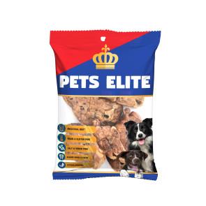 Pets Elite Puppy Chews Treat
