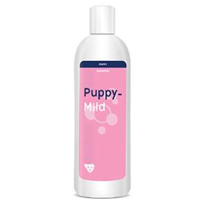 Puppy Mild Shampoo