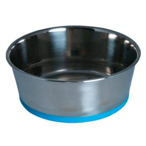Rogz Slurp Bowlz-Blue