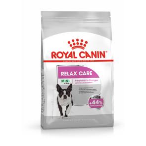 Royal Canin Mini Relax Care Adult Dog Food