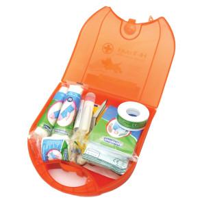 Hi Travel Pet First Aid Kit