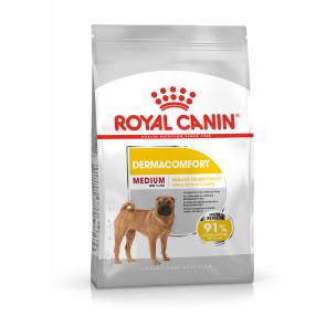 Royal Canin Medium Dermacomfort Adult Dog Food