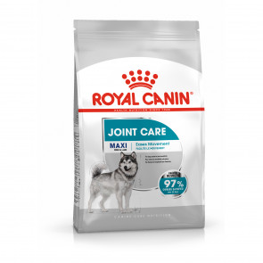 Royal Canin Maxi Joint Care Adult Dog Food