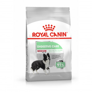Royal Canin Medium Digestive Care Adult Dog Food