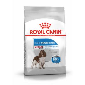 Royal Canin Medium Light Weight Care Adult Dog Food