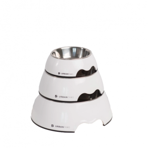 urbanpaws-dog-bowls-buy-online-south-africa