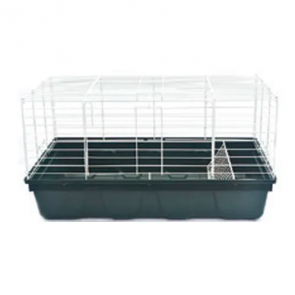 Marlton's Rat & Guinea Pig Activity Cage