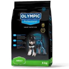 Olympic Professional Adult Dog Food