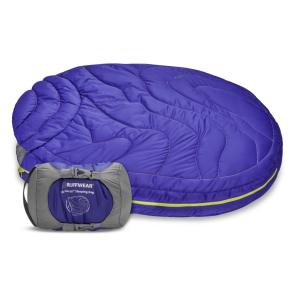 Ruffwear Highlands Dog Sleeping Bag - Large