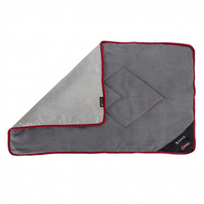 Scruffs Self-Heating Thermal Pet Blanket