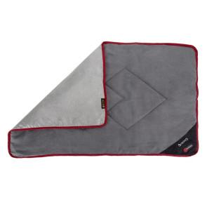 Scruffs Self-Heating Thermal Pet Blanket