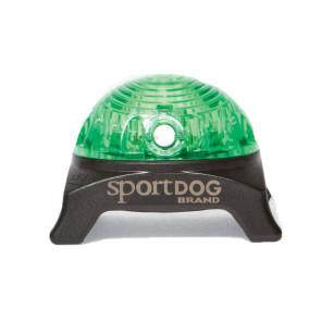 SportDOG Dog Locator Beacon - Green