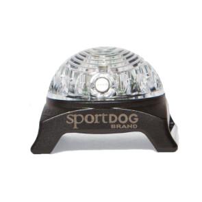 SportDOG Dog Locator Beacon - White