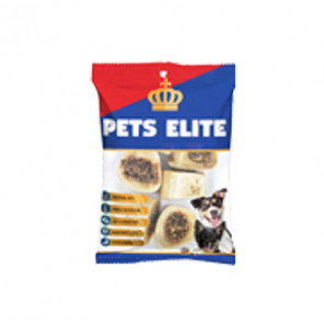 Pets Elite Boredom Buster Small Dog Treat - Pack of 6