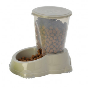 Moderna Automatic Pet Food Dispenser - 3L
