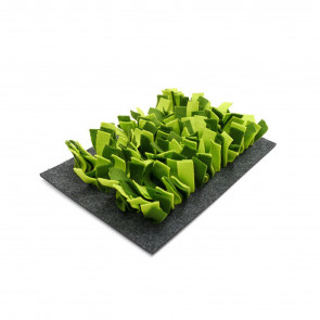 Rosewood Snuffle Forage Mat Toy