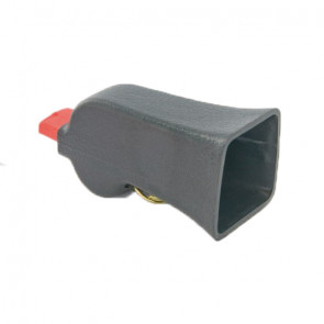 SportDOG Roy Gonia Mega Dog Whistle