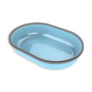 SureFeed Pet Bowl - Blue