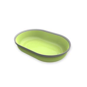 SureFeed Pet Bowl - Green