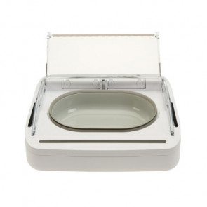 SureFeed Motion Activated Sealed Pet Bowl