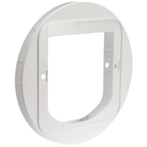 SureFlap Microchip Cat Door Glass Installation Adaptor