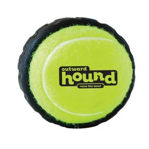 Outward Hound Tyre Ball Dog Toy