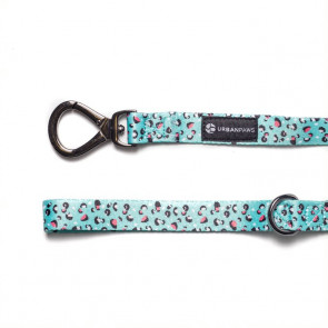 Urbanpaws Bolt Dog Lead