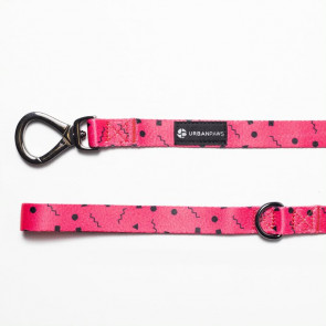 Urbanpaws Lula Dog Lead
