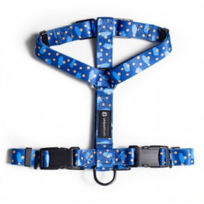 Urbanpaws Mutley Dog Harness