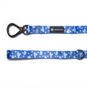 Urbanpaws Mutley Dog Lead