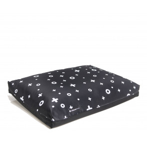 Urbanpaws Ozzie Dog Bed