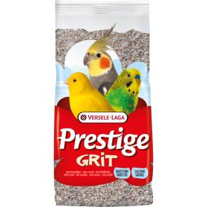 Versele-Laga Prestige Grit & Coral Bird Food - 2.5kg