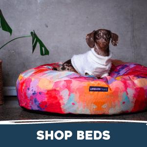 Shop Beds