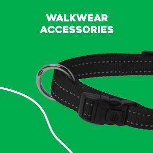 Shop Walkwear