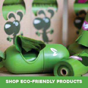 Shop Eco Friendly