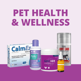 Pet Heaven - Health & Wellness