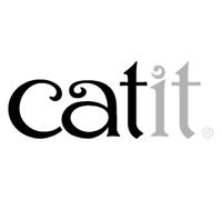 Catit