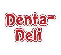 Denta Deli