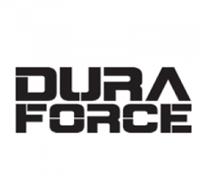 DuraForce