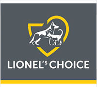 Lionels Choice