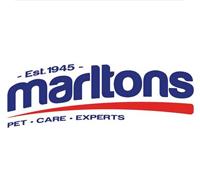 Marltons
