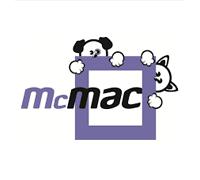 McMac
