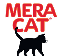 MeraCat